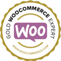 woocommerce wordpress company
