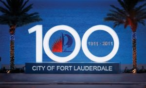 seo fort lauderdale 100th anniversary