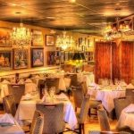 marios catalina dining room