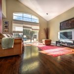 real estate photographer fort lauderdale