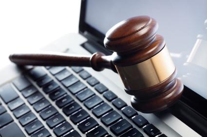 lawyer-linkedin