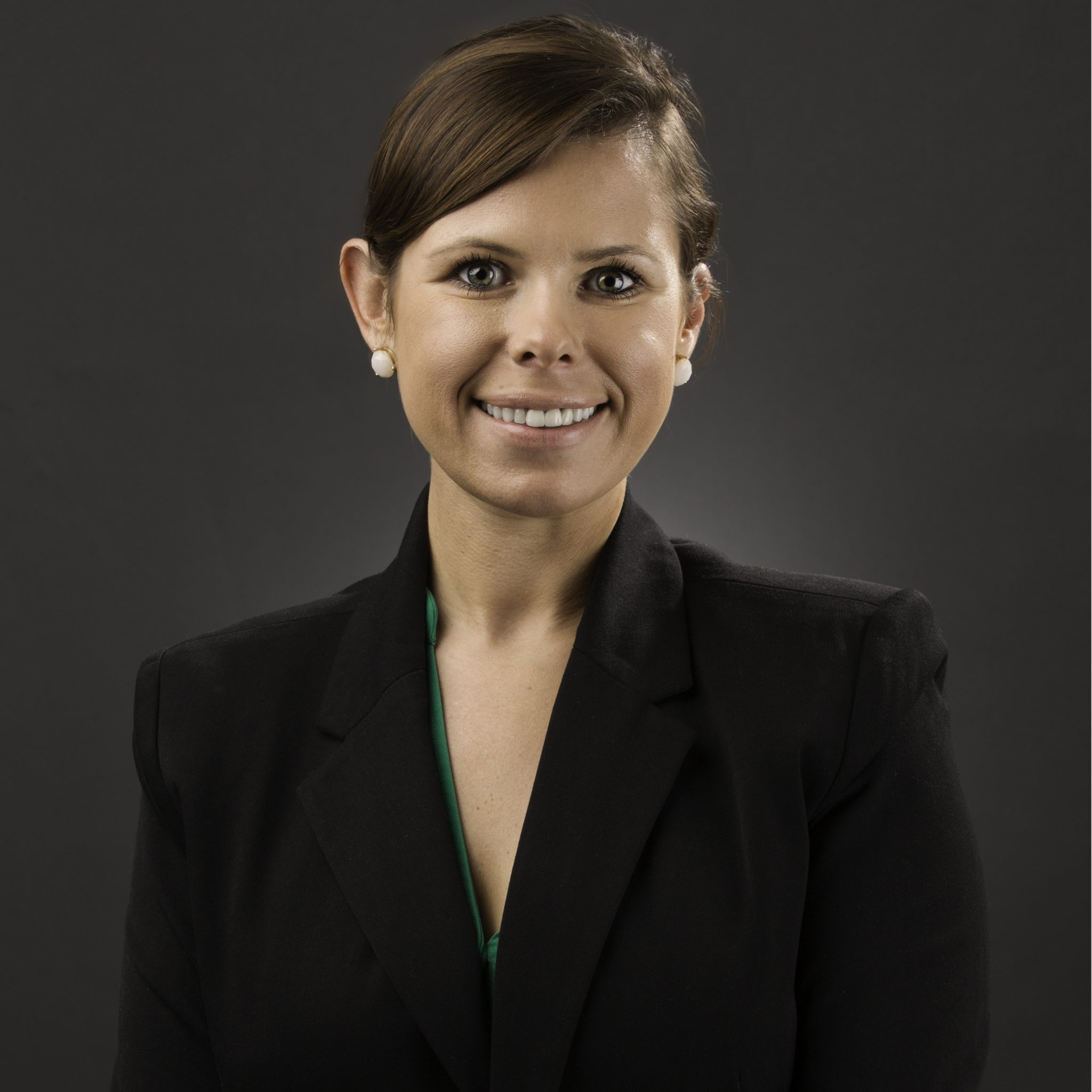personal injury attorney headshot