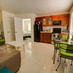lauderdale by the sea apartment interior