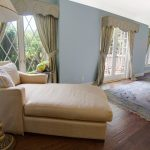 master bedroom - rio vista fort lauderdale