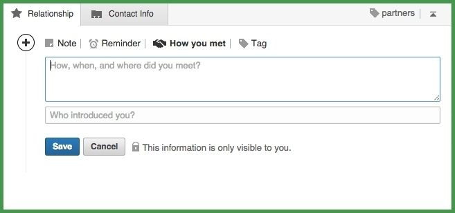 linkedin-relationship-how-we-met