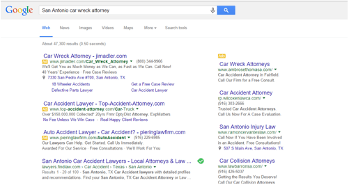 san-antonio-car-wreck-attorney