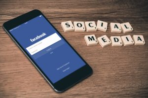 facebook sharing stats