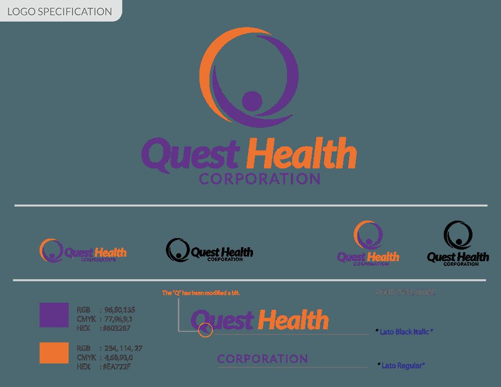 quest health insurance