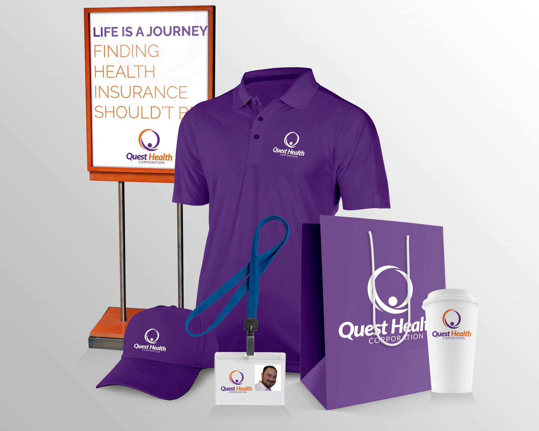 quest health insurance4