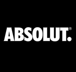 Absolut Vodka – Art Basel