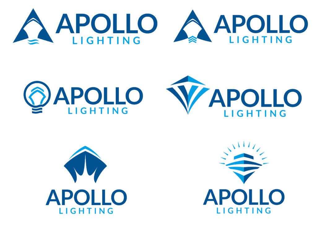 Apollo Lighting Fort Lauderdale Marine Company