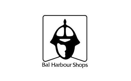 bal harbour shops mall