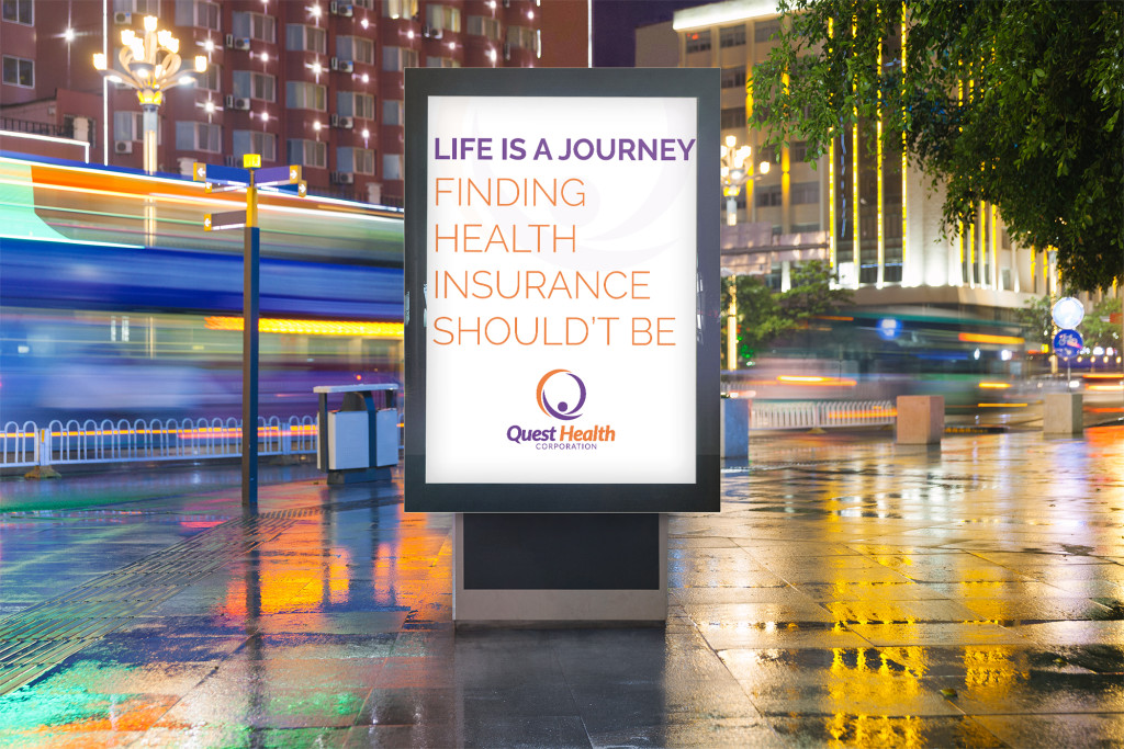 quest health insurance6