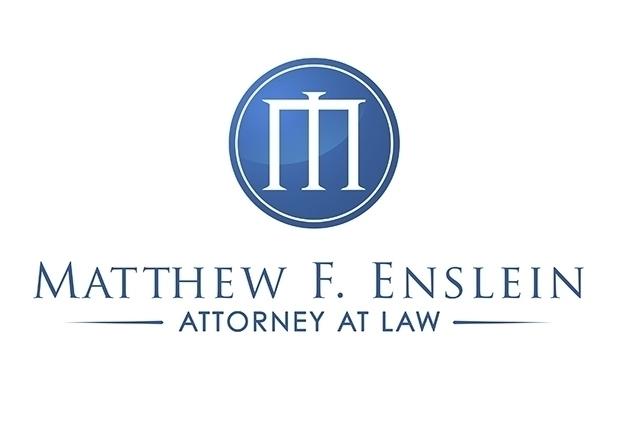 attorney branding