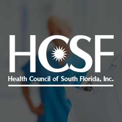 Health Council of South Florida