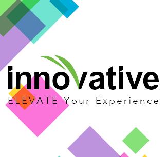 Innovative Hospitality Concepts