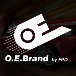 O.E. Brand by FPD