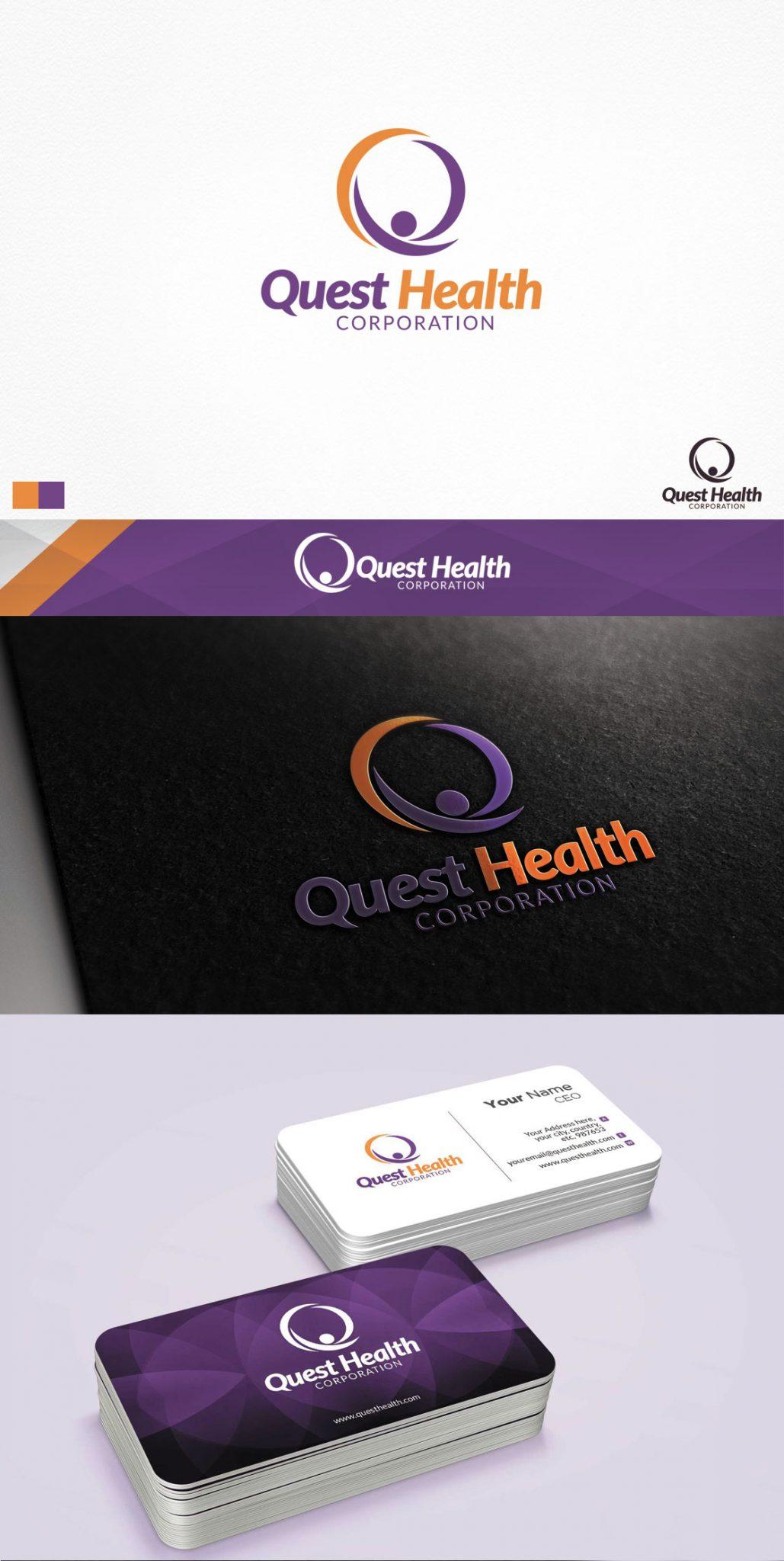quest health insurance2