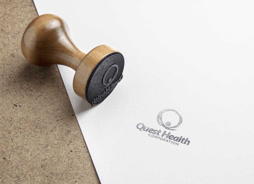 quest health insurance3