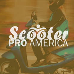 Scooter Pro America