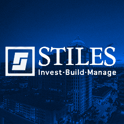 Stiles Construction Fort Lauderdale Time Lapse