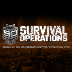 Survival Operations
