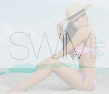 SwimMIA.com