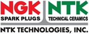 NTK Technologies