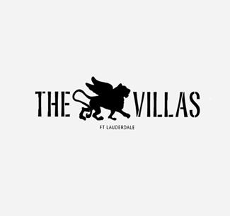 The Villas Las Olas