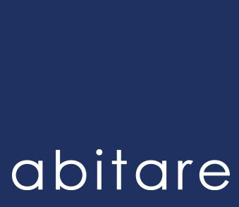 Italian luxury furniture retailer