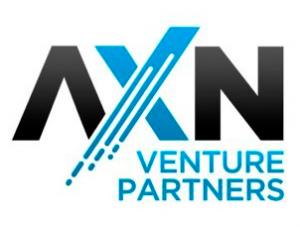 axn venture partners logo