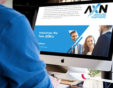 AXN Venture Partners