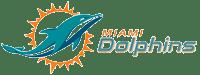Miami Dolphins Stadium time lapse